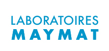 Laboratoires Maymat