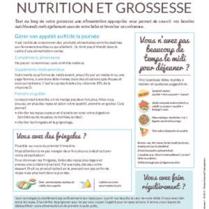 thumbnail of 7-NUTRITION ET GROSSESSE_A-PATIENT
