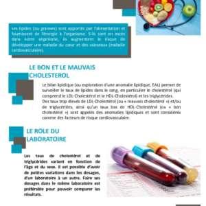 thumbnail of MAYMAT Fiche patients Cholestérol A4 26062018